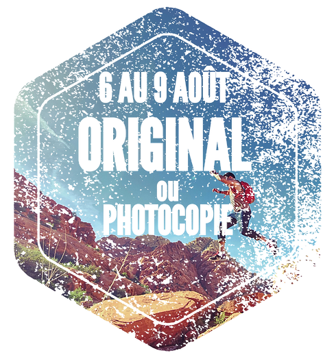 Affiche3_edited.png