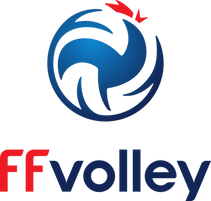 logo FFVB.png