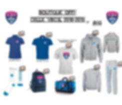 Boutique VBC3L.jpg