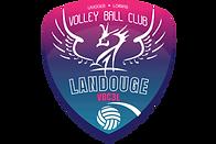 Logo_Landouge_retravaillé.png