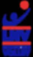 logo LNV.png