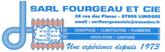 Fourgeau.png