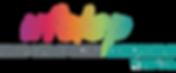 Logo Ufolep.png