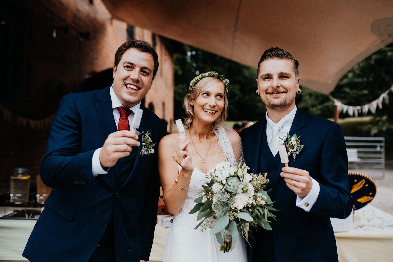 Hochzeitsinspiration-Luebeck