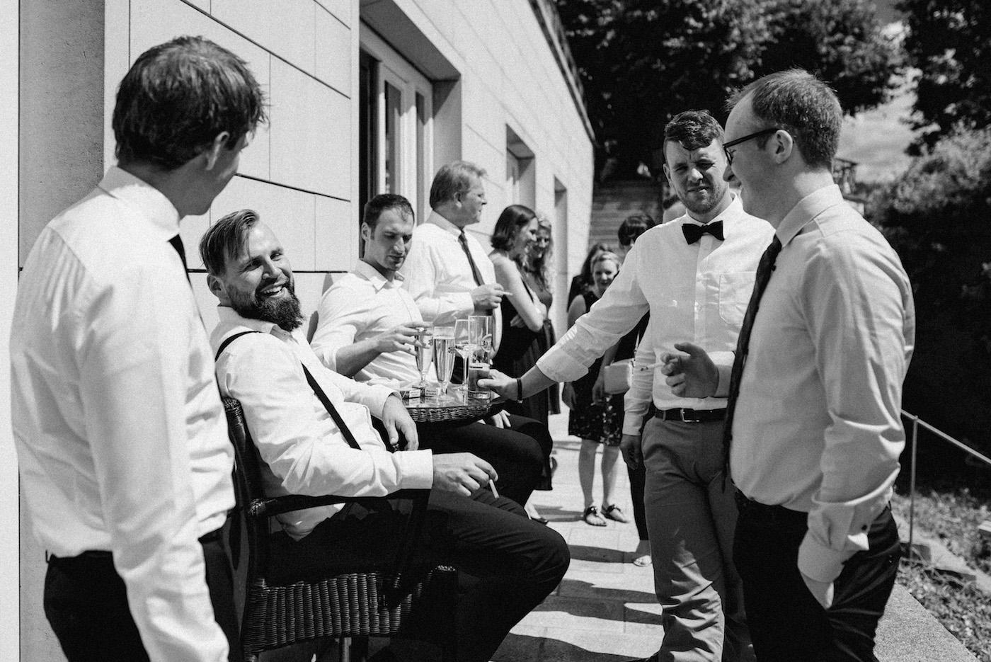 Hochzeitsfotograf-Hotel-Jacob-Hambur