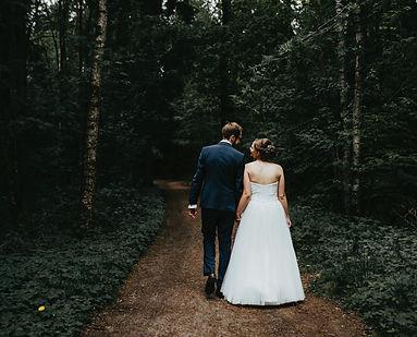 Anke-u-SImon-Hochzeit-Soltau-00001.jpg
