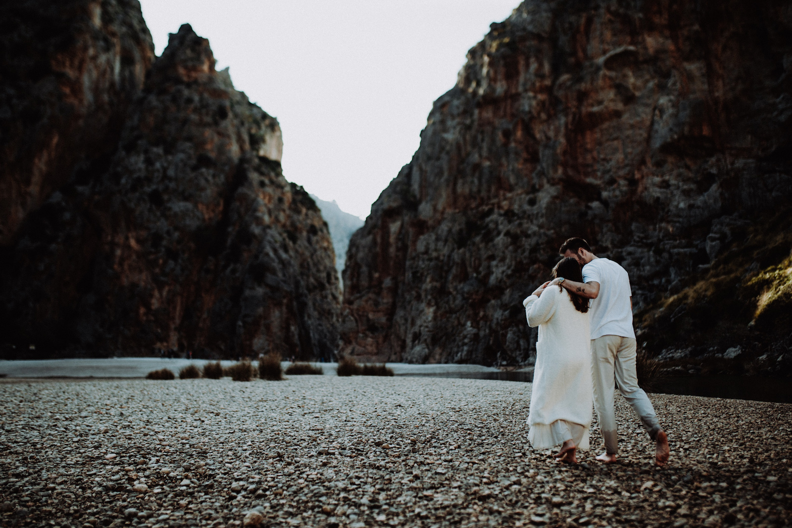 Weddingphotographer-Mallorca
