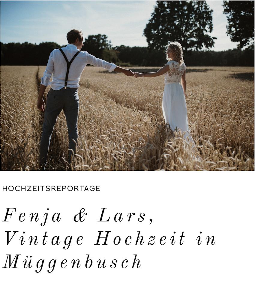 Hochzeit-Mueggenbusch-Luebeck
