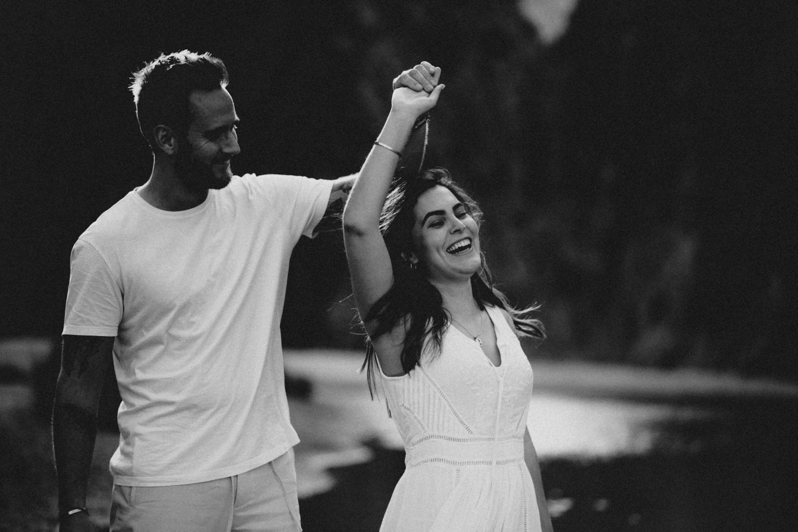 Mallorca-Weddingshooting