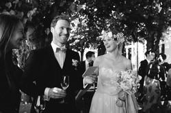 Hochzeitsfotograf-Hotel-Jacob