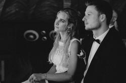 Hochzeit-Zeugen-Jehovas-Muenchen