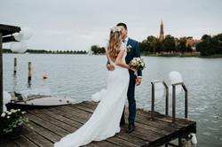 Hochzeit-Berlin-am-See