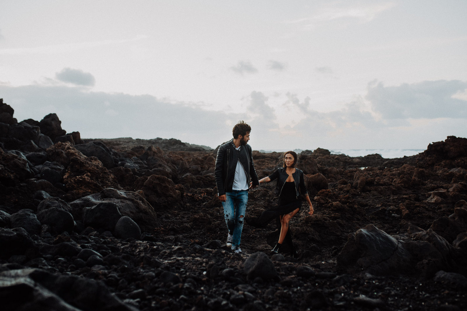 Lanzarote-Wedding-Photographer
