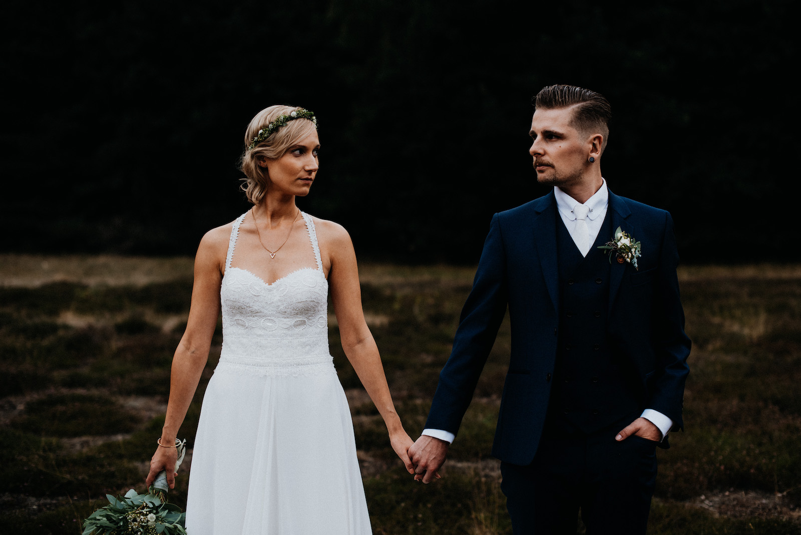 Brautpaarshoot-Lueneburger-Heide