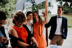 Hochzeitsfeier-Gut-Moenkhof-Luebeck