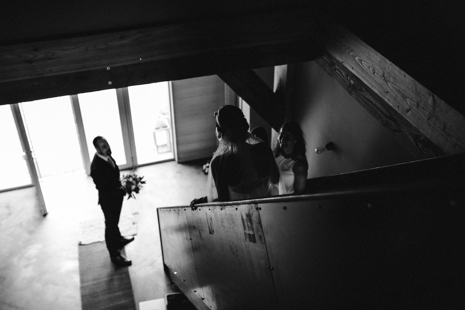 Brautvorbereitung-Hamburg