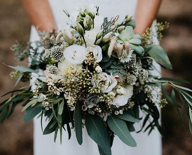 Sabrina-u-Tim-Hochzeitsfotografie-00009.
