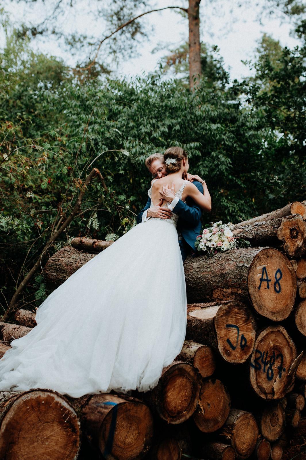 Hochzeitsreportage-Moelln