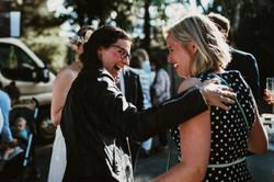 Hochzeitsfotograf-Nullviernull-HH