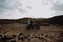Adventurous-Wedding-Photographer