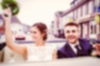 Hochzeitsfotograf Lübeck, Hochzeitsfotograf Hamburg, Hochzeitsfotografie Hamburg, Hochzeitsfotografie Lübeck, Fotograf Hamburg, Fotograf Lübeck, Brautpaarshooting Hamburg, Brautpaarshooting Lübeck