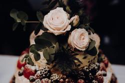 Hochzeitstorte-Muenchen