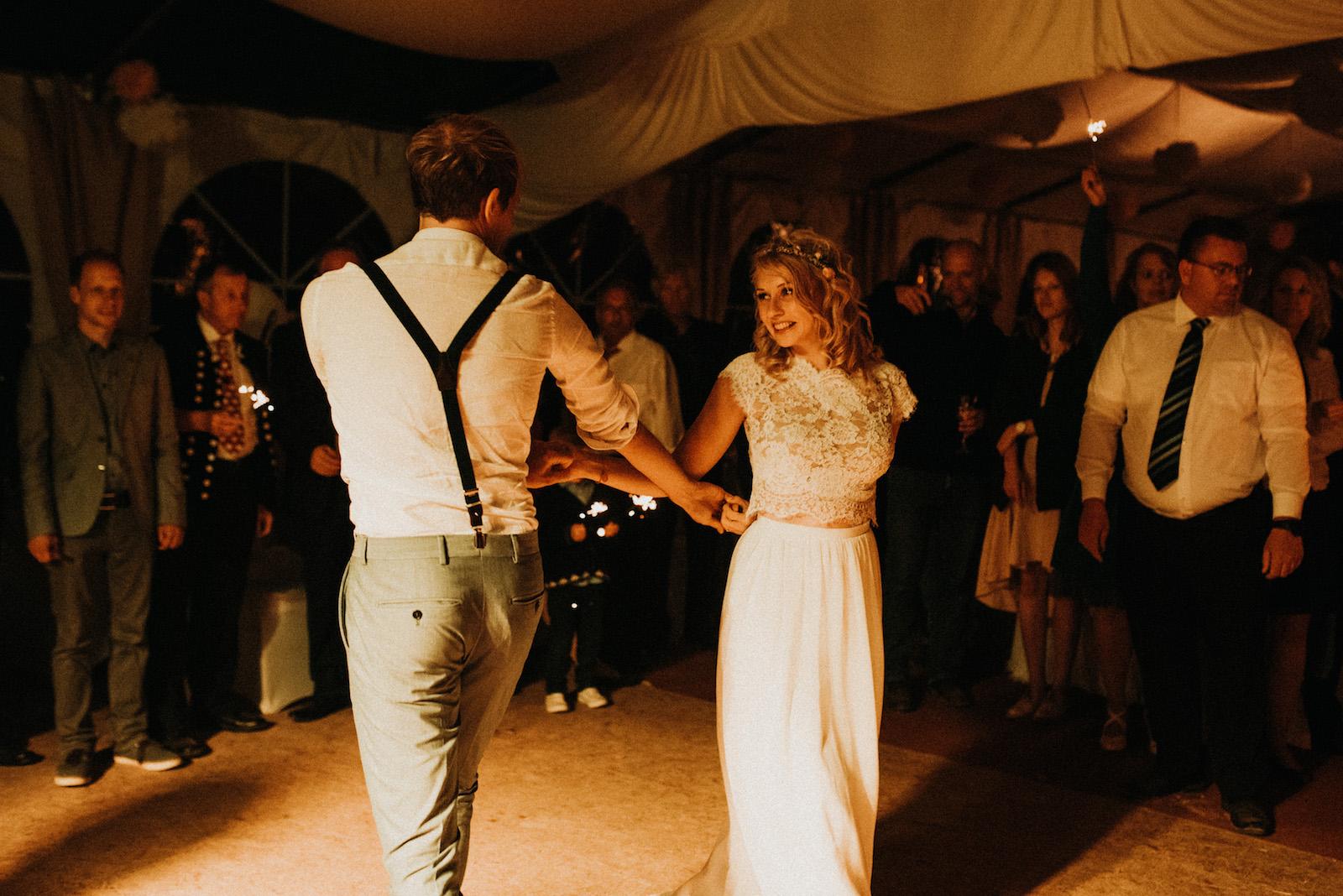 Weddingphotographer-toscana