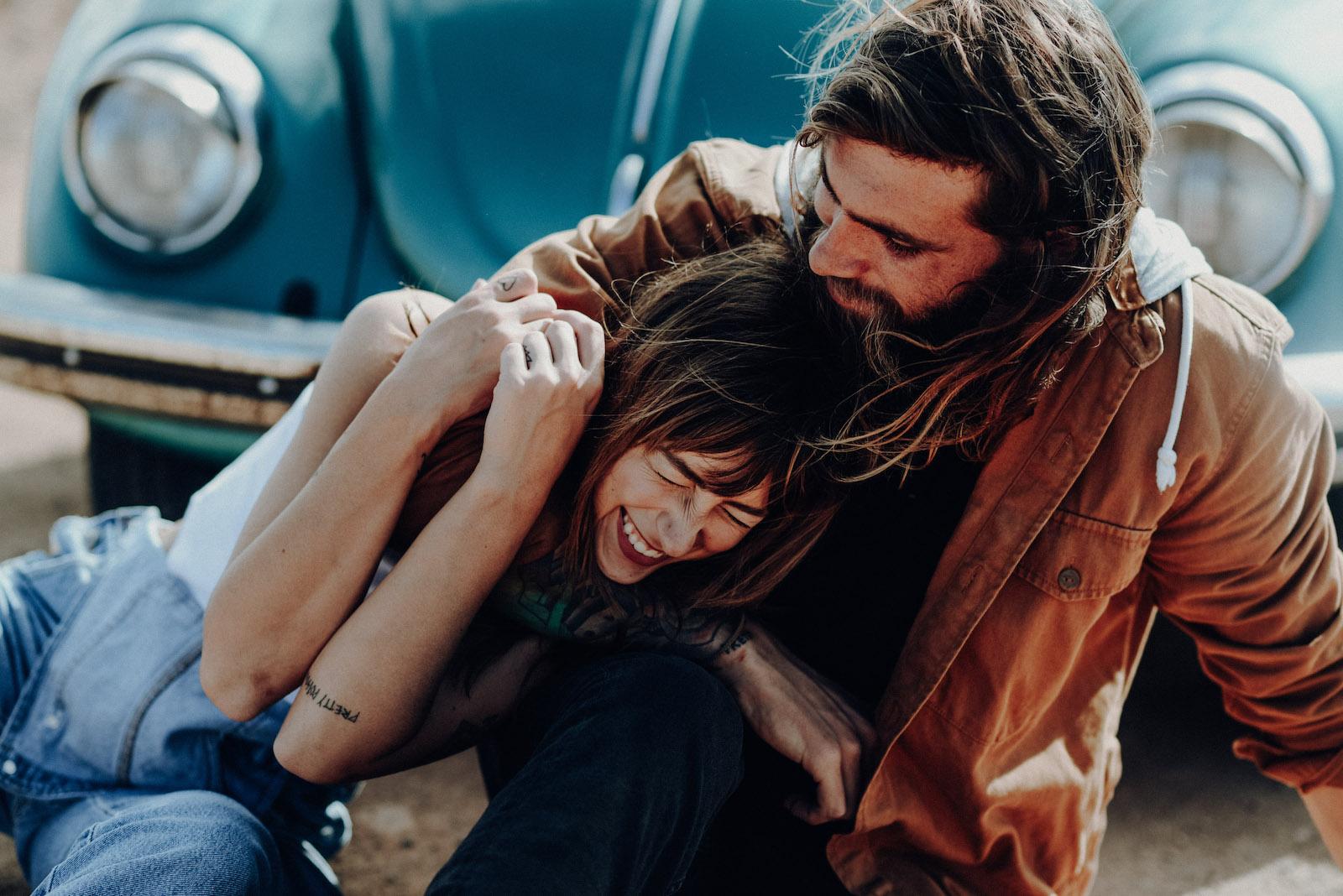 Rad-Couple-Photographer-Lanzarote
