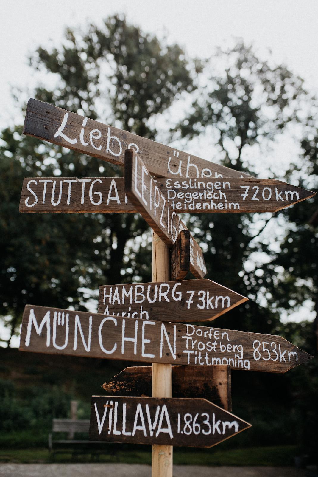 Hochzeitsdeka-Gut-Moenkhof