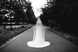 Braut-Luebeck