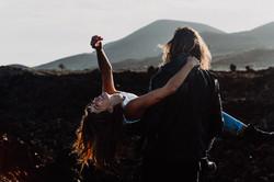Abenteuer-auf-Lanzarote