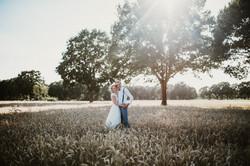 Toscana-Wedding-Photographer