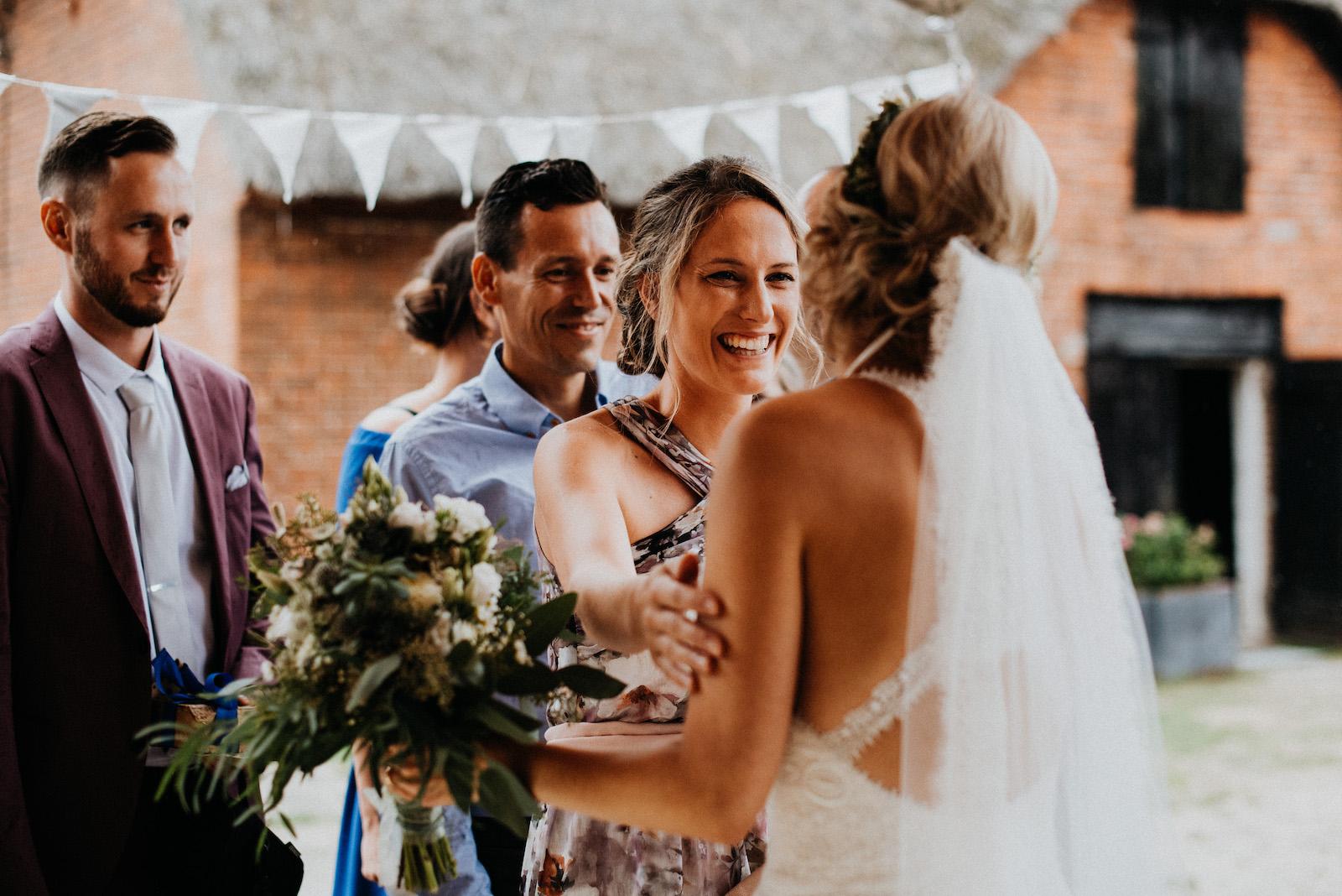 Hochzeitsfeier-Gut-Moenkhof