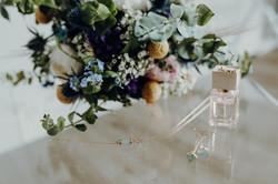 Hochzeitsfotografie-Ratzeburg