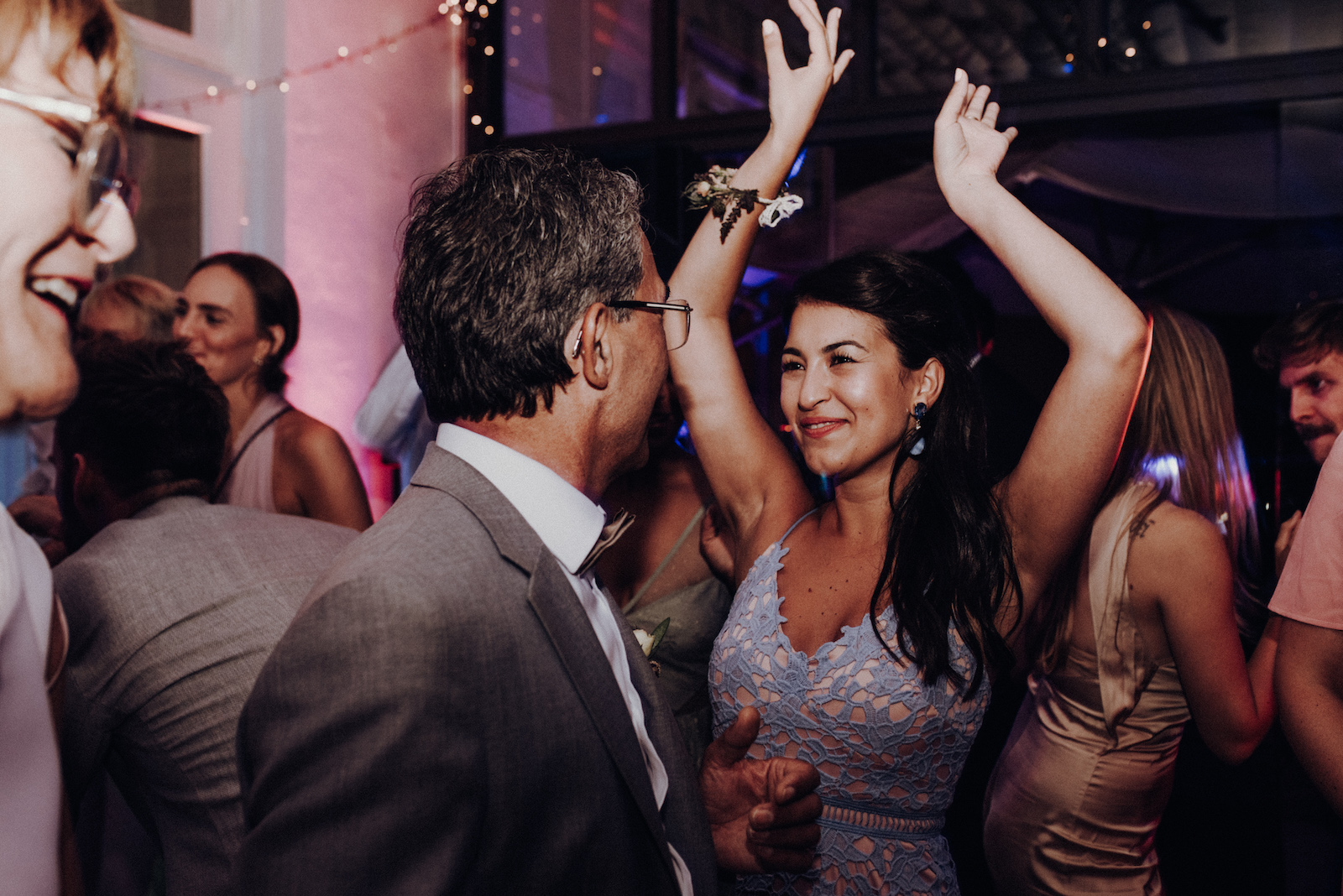 Hochzeitsfeier-Gut-Bliestorf