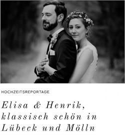 Hochzeit-Waldhotel-auf-Herrenland