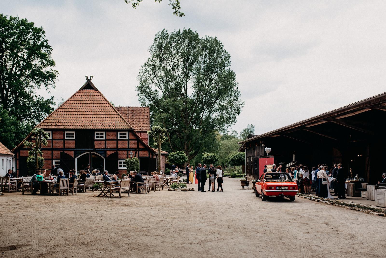 Hochzeitsfotograf-Soltau