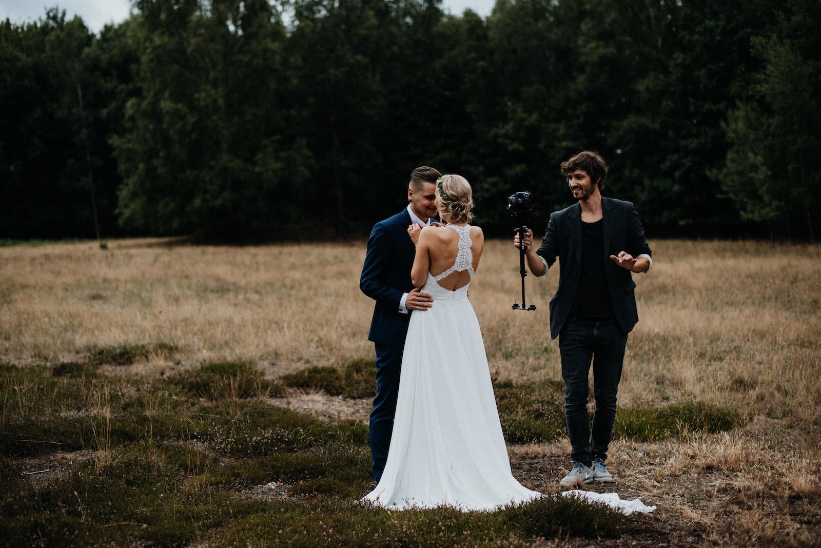 Hochzeitsfilm-Luebeck