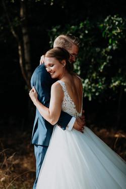 Brautpaarshooting-Moelln