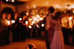 Hochzeitsinspiration-Fotograf-Luebec