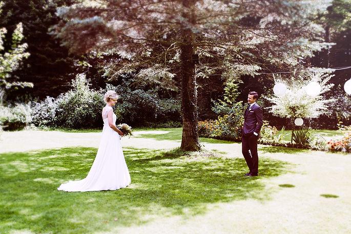 Hochzeitsfotografie Hamburg