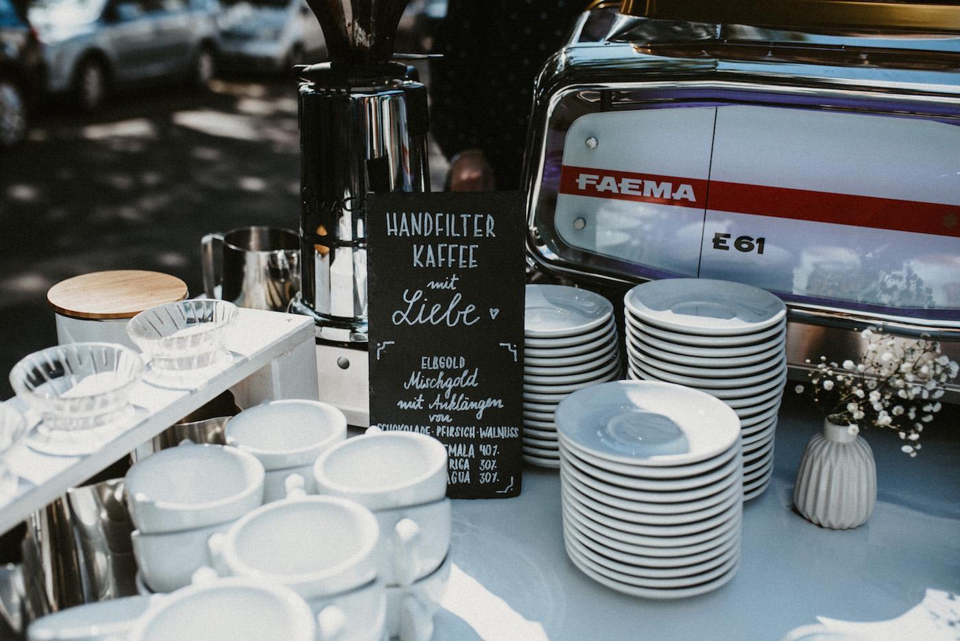 Kaffee-Wagen-Hochzeit-Hamburg