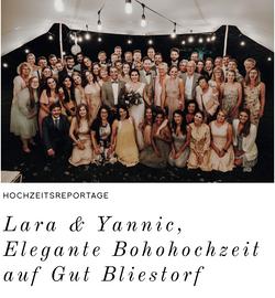 Boho-Hochzeit-Gut-Bliestorf