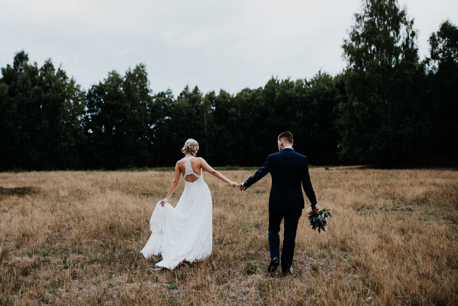 Wedding-Photographer-Dublin