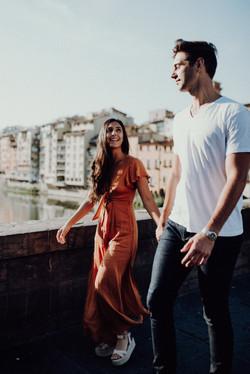 Paarshooting-Florenz