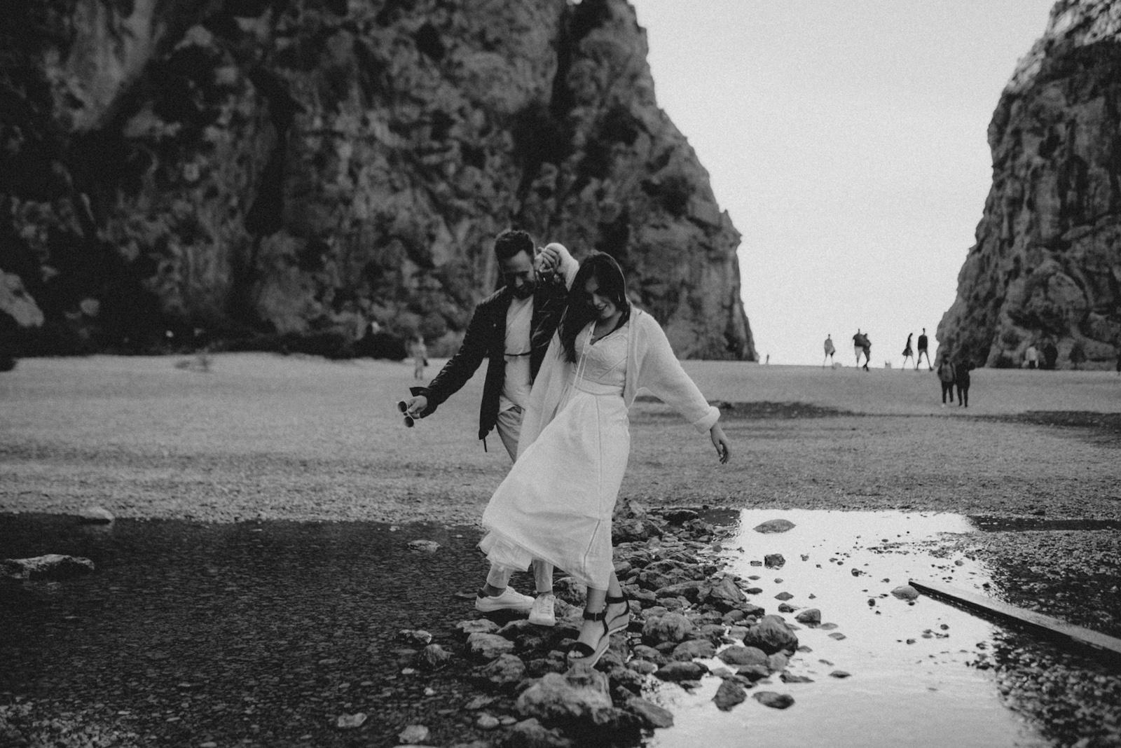 Weddingphotographer-Mallorca