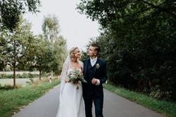 Brautpaarshooting-Luebeck