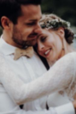 Hochzeitsfotografie-Brautpaar-Ratzeburg-