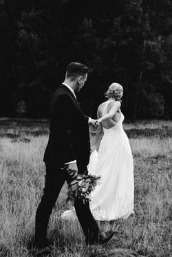 Brautpaar-Lumbeck