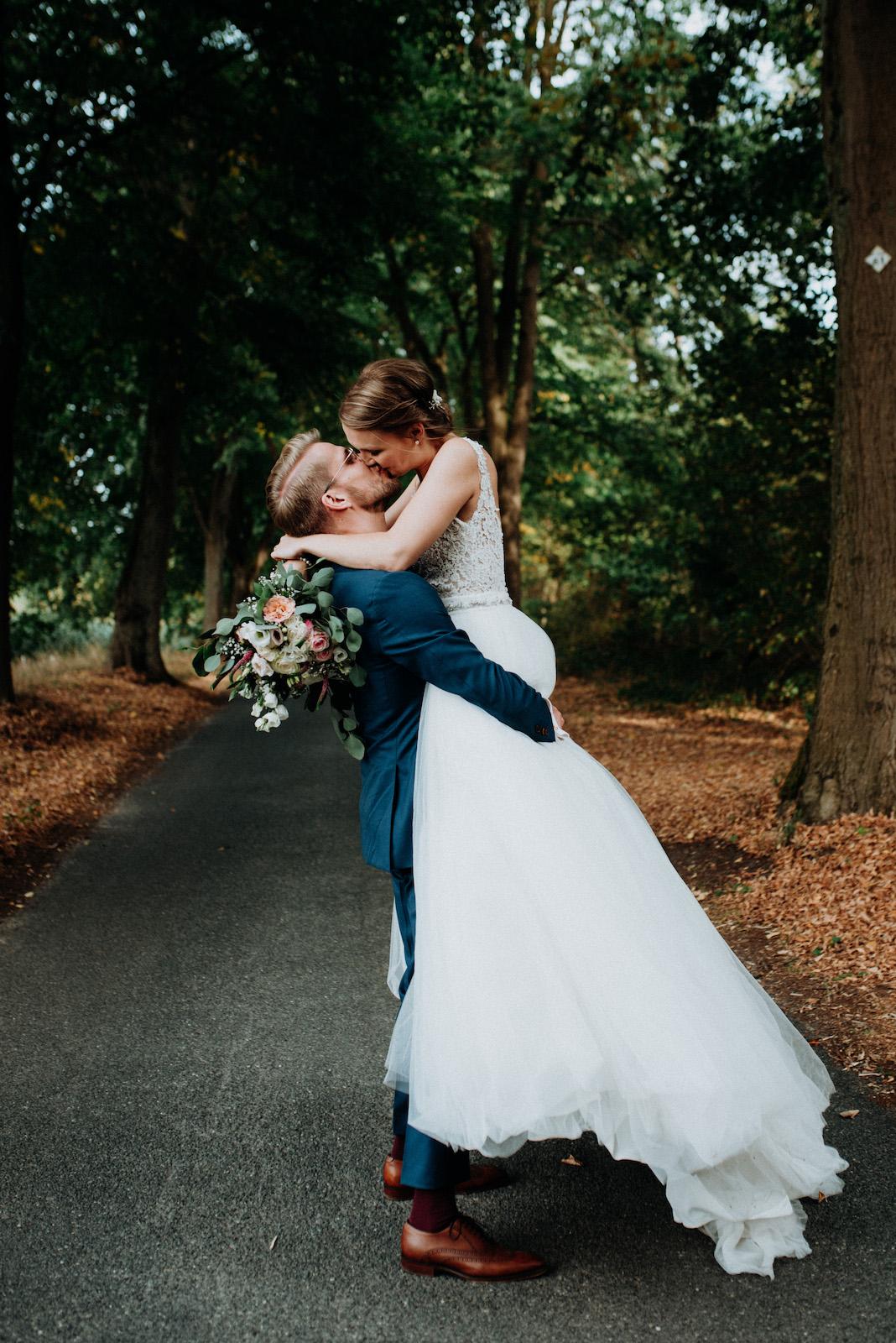 Hochzeitsfotograf-Moelln